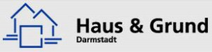 Haus & Grund Darmstadt e.V Landwehrstraße 1 64293 Darmstadt