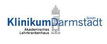 Klinikum Darmstadt Grafenstraße 9 64283 Darmstadt