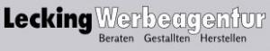 Lecking Werbeagentur An der Beune 15 D-64853 Otzberg