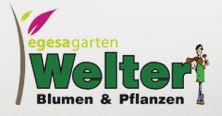 Welter Gartencenter in Groß-Umstadt, Michelstadt, Pfungstadt und Langen